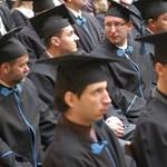 Botrányok az egyetemeken: 2010 legnagyobb port kavaró ügyei