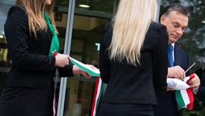 Orbán felavatta, bezárták, eladták, most megvenné az állam