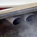 Négy városban is ellenőrzésre számíthatnak az autósok a héten