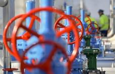 Egyáltalán nem kellene már földgázba fektetnie az Európai Uniónak