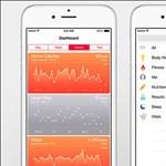 Bizonyítékot szolgáltatott az Apple Health app egy gyilkossági nyomozáshoz