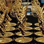 Mégis, ki a frász az az Emmy?