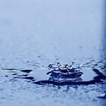 A világ legtisztább vízcseppjét állították elő bécsi kutatók