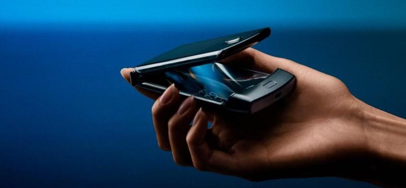 Izgalmas telefonok és gépek: ezekért fogunk megőrülni 2020-ban