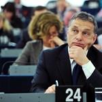Miért ilyen toleráns Orbánnal az Európai Néppárt?