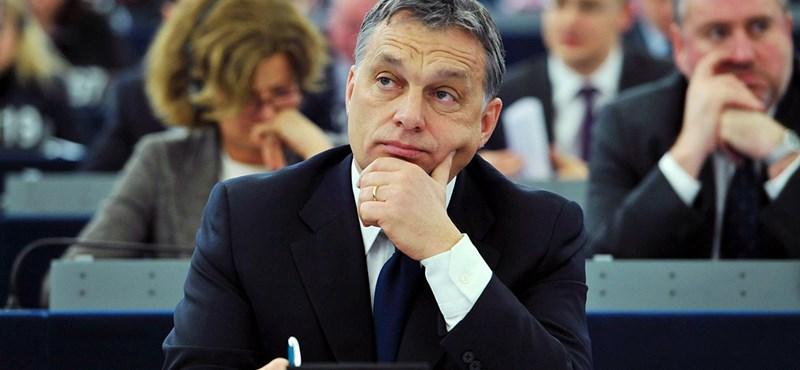 Nem kell félreugrani! Orbán és az IMF ugyanazt akarja