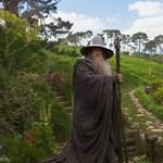 Itt élnek a hobbitok - Középfölde valóban létezik