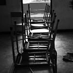 Több budapesti általános iskola és gimnázium megszűnik
