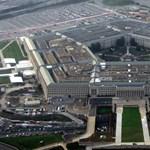 Beismerő vallomást tett a férfi, aki a frászt hozta a Pentagonra és a Fehér Házra