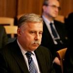 Szimpla honvéd lett Laborc Sándorból, a nyugdíja is bánhatja