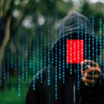 Nekiesett a kínai titkosszolgálat az amerikai katonaságnak: rendkívül bizalmas adatokat loptak el nagy mennyiségben