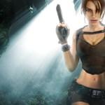 Hétvégi akció – Tomb Raider, alaposan leárazva