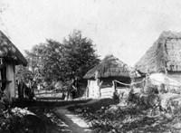 Varga Mihály: jövőre érdemes parasztházat építeni