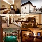 Szabadulnának a magyar luxushotelektől - íme a legdrágábbak