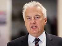 Segítse az EU, hogy a magyarok ne menjenek nyugatra dolgozni - közös kárpát-medencei nyilatkozat született