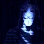 Az Anonmyous átvehette a hatalmat a hírhedt Daily Stormer neonáci oldal fölött