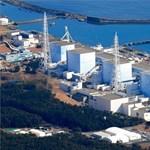 """Megtörtént a """"hideg leállás"""" Fukusimában"""