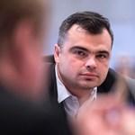 MTVA-s ügyvezető lett az, aki lehallgatta az MTVA vezérigazgatóját