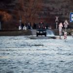 Felmérés: a globális felmelegedéstől, Észak-Koreától és az Iszlám Államtól félnek a magyarok