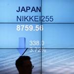 Japán nem készül a jen árfolyamának korlátozására