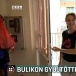 Bulikon gyűjtenek a rászorulók lakásának felújítására