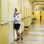 Elkészült a felsőoktatás újraszabályozása: a szakok 15 százalékát eltörlik