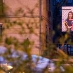 A TASZ szerint jogsértők a Fidesz határzárbontós plakátjai