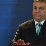 Hét gazdasági blöff, amivel Orbán szédíti a választóit
