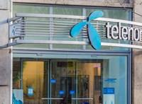 Új tarifákat vezetett be a Telenor, itt találja, melyikben mi van