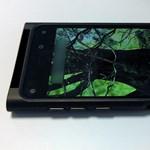 Kiszivárgott az Amazon újszerű mobilja - fotó
