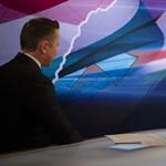 Orbán: Most már 99,99 százalék, hogy az egészségügy túléli a pandémiát
