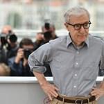 Új részletek derültek ki Woody Allen legújabb filmjéről