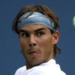Nadal fordított Pekingben