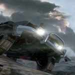 Mad Max: videón az új játék