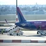 Újabb 120 magyart hoznak haza Amerikából és Izlandról