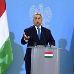 Orbán: Az inkvizícióhoz hasonlít a Lengyelország elleni uniós eljárás