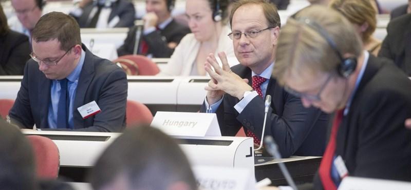 Az oktatási EU-biztos is a szakképzést erősítené