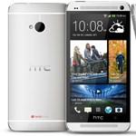 Jönnek a kisebb és nagyobb képernyőjű HTC One-ok