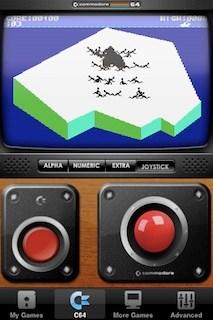 c64iphone