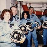 30 éves a Challenger-katasztrófa