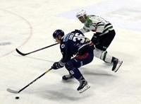 Huszonöt év után lett kupagyőztés az FTC jégkorongcsapata