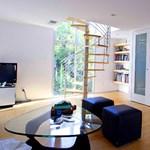 Így lesz olcsóbb a lakás energiaszámlája