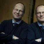 Navracsics: Nincs rendszerszintű probléma a jogállamisággal