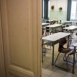 Kétszeres alapbér, pótlék az elmaradt térségekben dolgozóknak: ki mit ígér a pedagógusoknak?