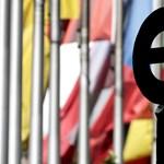 """""""Az euró halott deviza"""""""