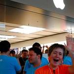 iPhone - öt év, 250 millió telefon, 150 milliárd dollár