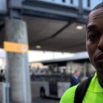 Meghalt a Haiti elleni meccs előtt a curacaói válogatott kapusa