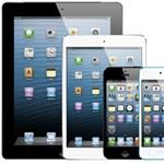 Nagy durranás lesz az iPhone 5S