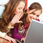 Óvatlanok a magyar internetezők