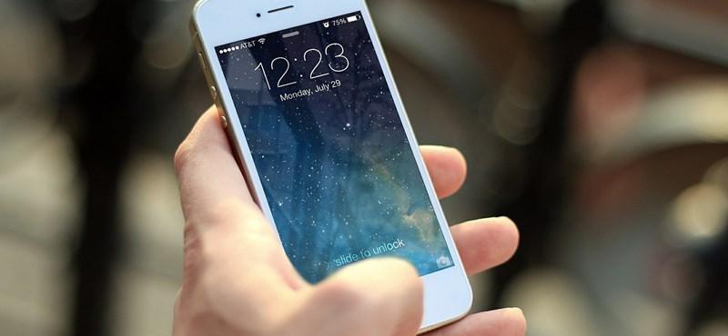 Visszafejlődtek a fiúk az okostelefonok miatt? Ezt állítja egy brit iskolaigazgató